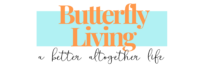 ButterflyLiving.org