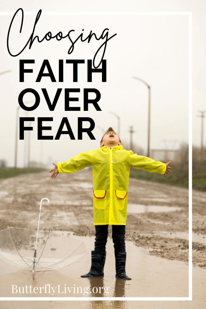 boy in rain-faith over fear
