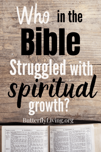 book on table-keys to spiritual growth