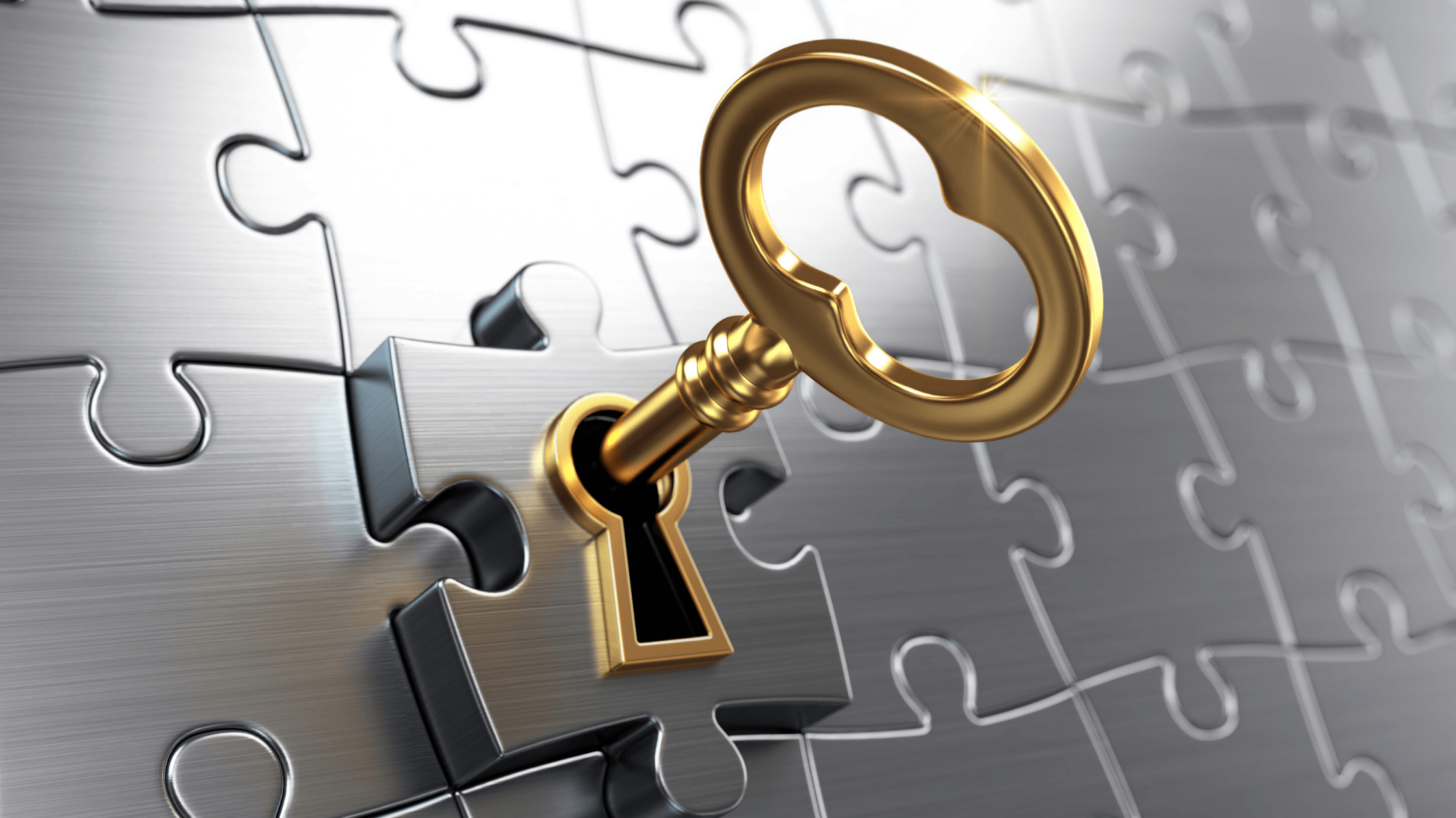 key-keys to spiritual growth