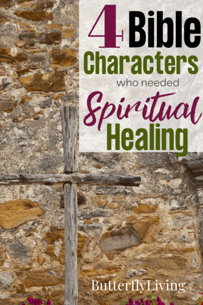 cross-spiritual fatigue