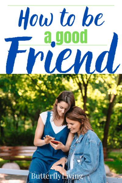 2 girls talking-how to make good friends