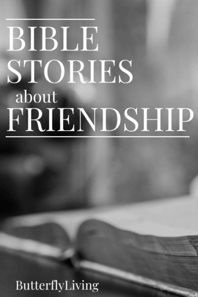 open book-when you lose a friend
