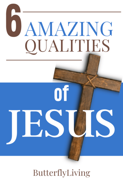 cross-who am I in Christ