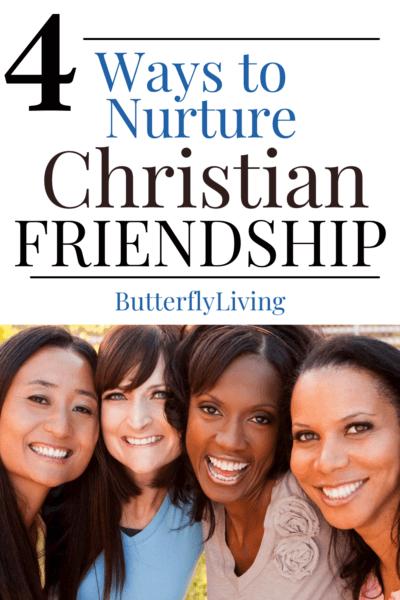 4 women-christian friendship
