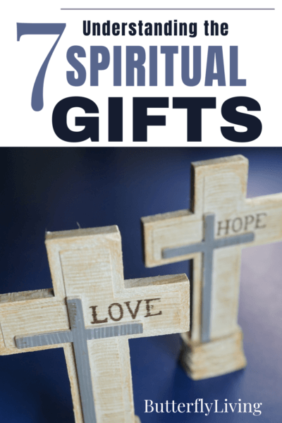 crosses-what is my spiritual gift